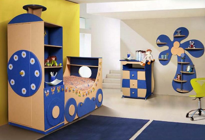 детская мебель смешные цены машинку лапку для