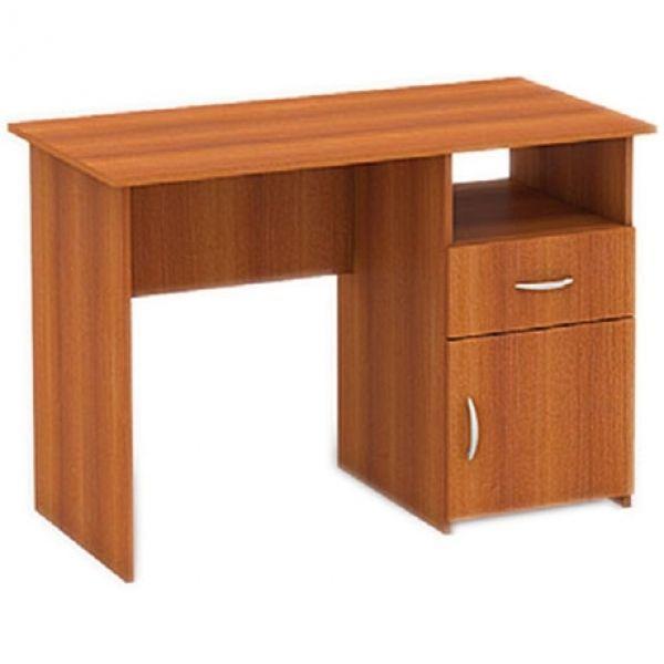 Комфорт-11 стол компьютерный от 2325.00 руб, фабрика нижегор.