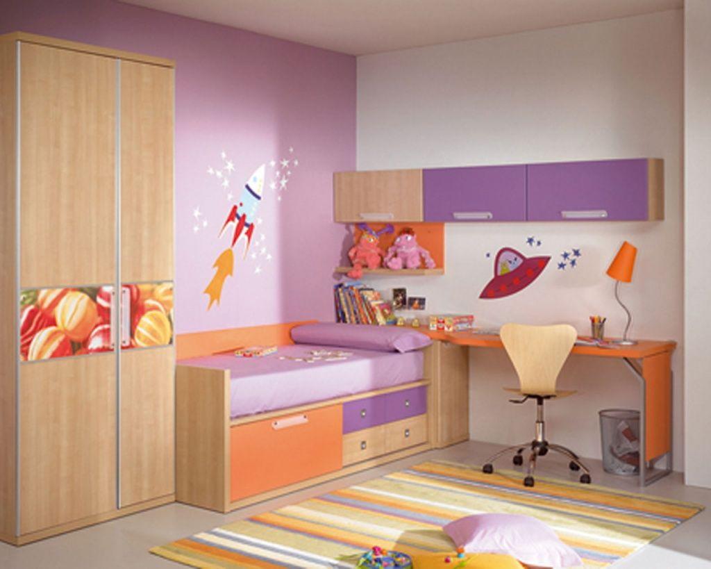 children-bedroom-ideas-6.jpg